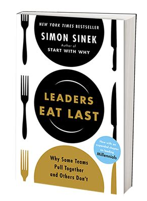 libro leaders eat last why young women in energy blog young women in energy