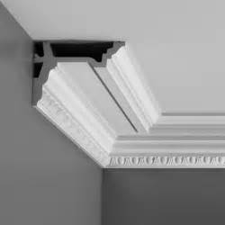 Coving And Cornice Traditional Style Lightweight Cornice Coving Wm Boyle