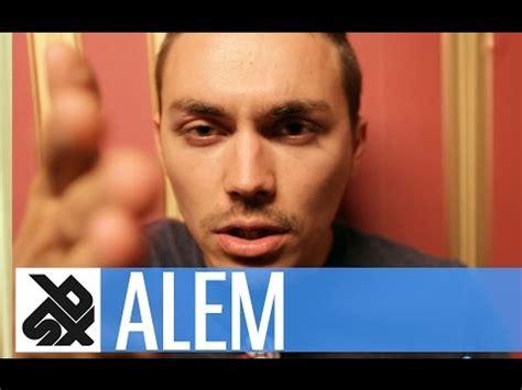 download video tutorial beatbox alem alem beatbox world chion 2015 doovi