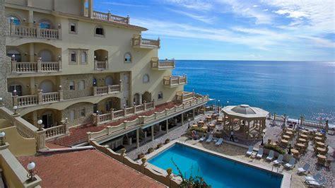 hellenia yachting giardini naxos 4 hellenia yachting hotel giardini naxos sicily