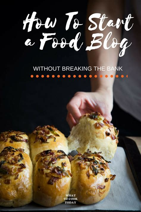 How To Start A Food Pantry by How To Start A Food Without Breaking The Bank