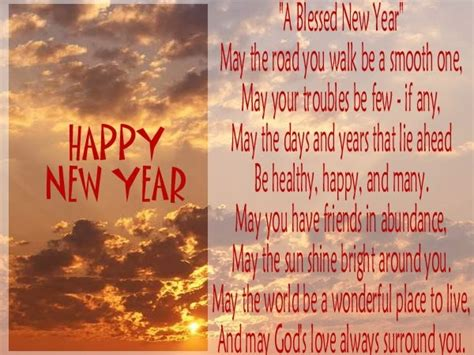 best new year message prayer new years blessings sutton in the elms baptist church