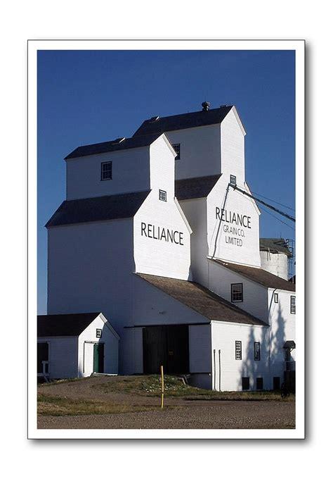 reliance home comfort winnipeg 226 best manitoba images on pinterest