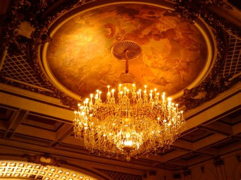 Theater Chandelier 29 Best Images About Chandelier On Chandelier Lighting Modern Chandeliers