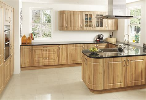 Kitchen Makeover Cost - kitchen makeovers on a budget that upgrades your monotonous kitchen homesfeed