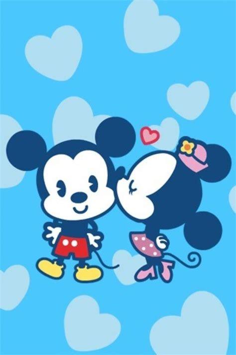 imagenes de love you para fondo de pantalla fondos de pantalla animados mickey fondos de pantalla