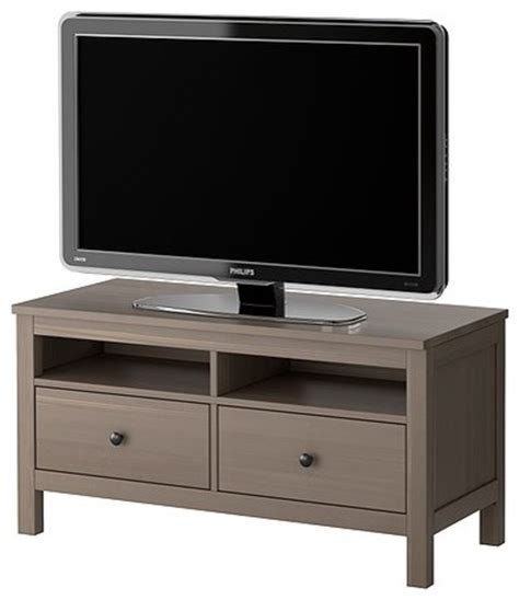 ikea hemnes media hemnes tv unit scandinavian entertainment centers and