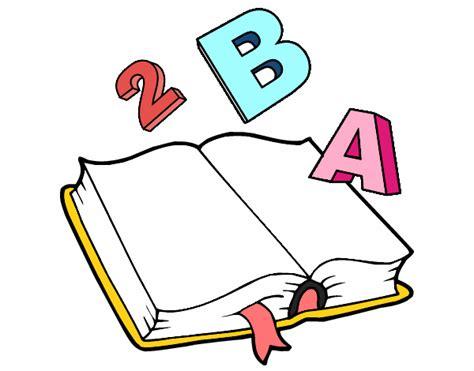 libro fire colour one libros animada pictures to pin on thepinsta