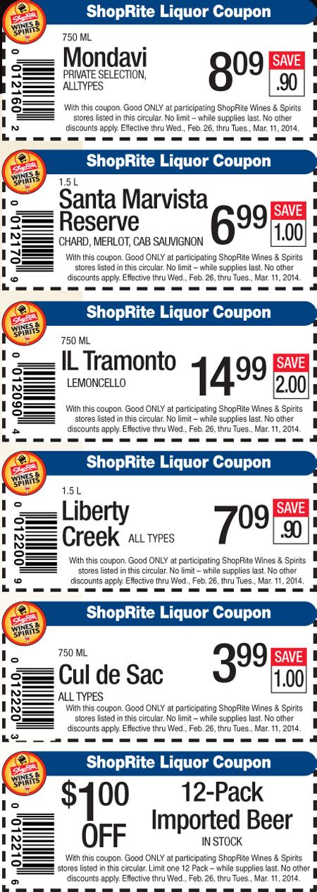 shoprite printable shopping list shoprite digital coupons 2015 2017 2018 best cars reviews
