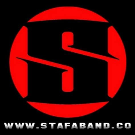download mp3 edan turun stafa band stafaband youtube