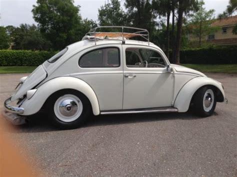 find   volkswagen vw bug beetle mild custom  gorgeous car show quality  west palm