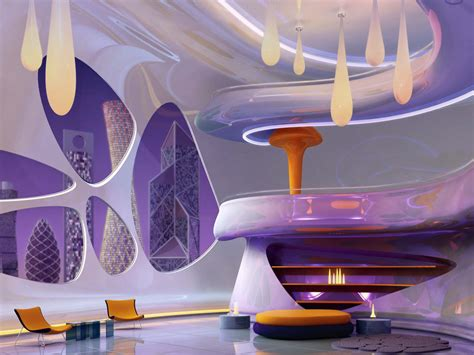 Futuristic Home Decor by Best Fresh Futuristic Living Room Set 18550