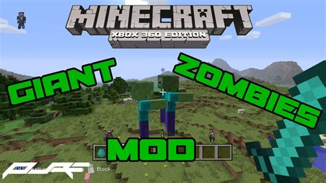 mods in minecraft xbox one edition the gallery for gt xbox 360 minecraft mods