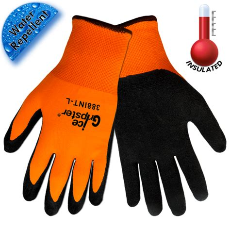 Buy 1 Get 1 Promo I Glove Touch Screen Smartphones Baru 1 gripster 388int water repellent thermal insulated