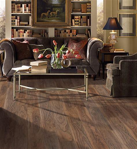 pavimento in vinile pavimento in vinile 5 mm parquet armony floor costo mq