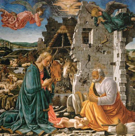 preguntas biblicas del nacimiento de jesus jes 250 s en el arte infancia vida p 218 blica y pasi 211 n nivel 2