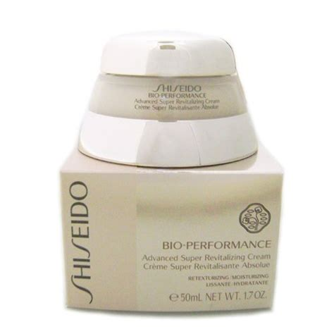 Shiseido Bio Performance Whitening Formula N rm394 00 shiseido bio performance advanced