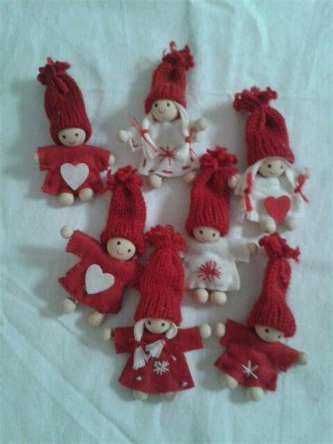 119 best images about knipvellen on pinterest kerst 25 best ideas about houten kerst knutselen on pinterest