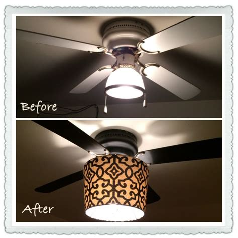 black ceiling fan walmart 25 best ideas about matte spray paint on