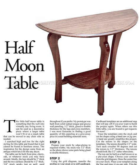 white half moon table furniture half moon tables hometowntimes half moon table