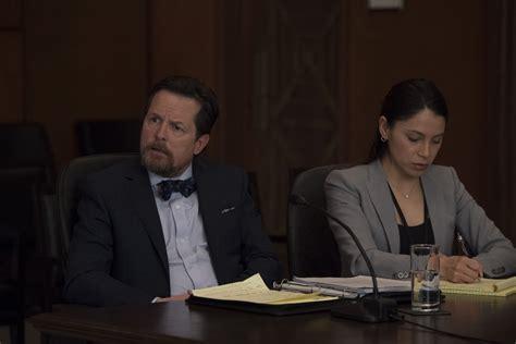 designated survivor lawyer designated survivor showrunner gives the scoop on