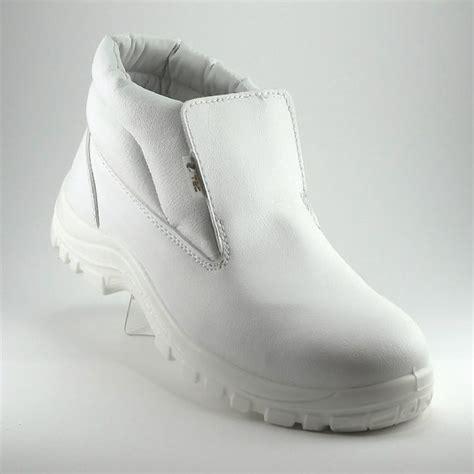 chaussures de cuisine homme chaussure de s 233 curit 233 montante pour cuisine et agroalimentaire sarl site www lisashoes fr