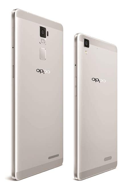 oppo oppo oppo r7 oppo r7 revealed by manufacturer r7 plus pocketnow