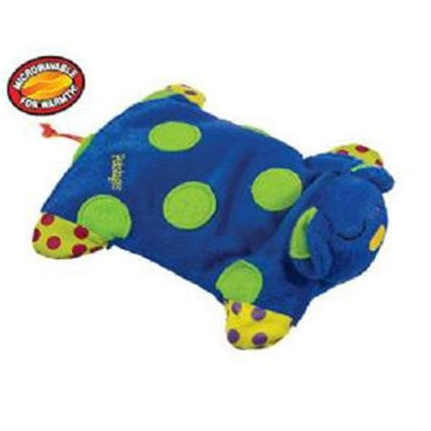 soothing puppy puppy cuddle pal soothing colors from just for pets
