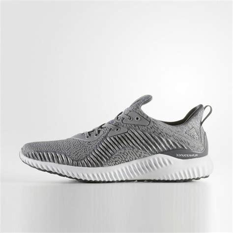 Termurah Sepatu Adidas Alphabounce 53 jual sepatu lari adidas alphabounce reflective hpc ams