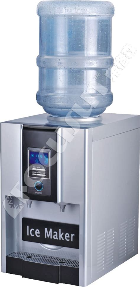 Water Dispenser Quality 2016 high quality maker with water dispenser buy bottled water maker portable