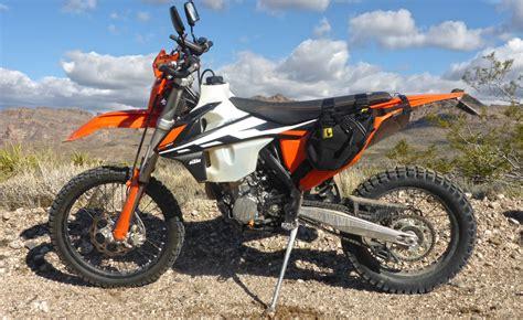 Ktm 500 Exc As Adventure Bike 17 Ktm 500 Exc F Build Up