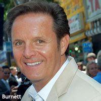 mark burnett productions jobs burnett takes ownership stake in youtoo 03 16 2012