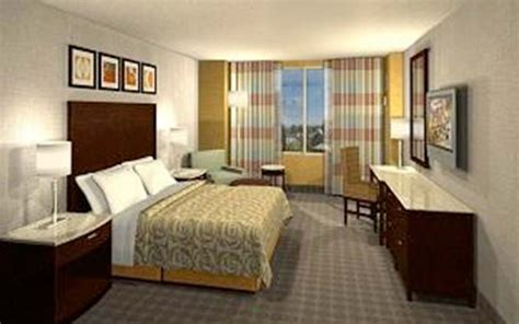 circus circus west tower king room circus circus rooms suites