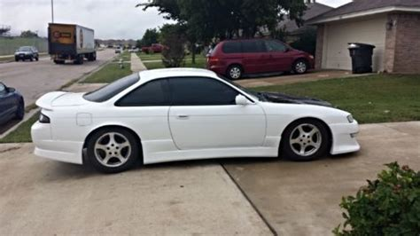 small engine service manuals 1997 nissan 240sx head up display find used 1997 nissan 240sx kouki 2jz gte engine swap 600whp upgraded turbo in killeen texas