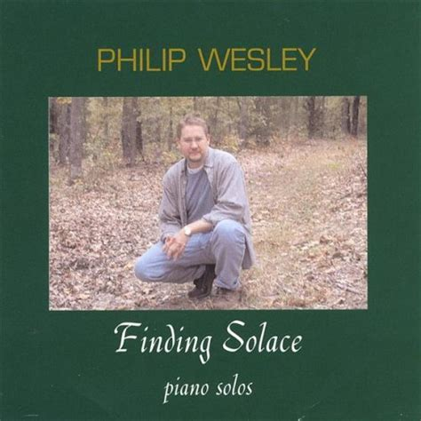 philip wesley comfort com lamentations of the heart philip wesley mp3