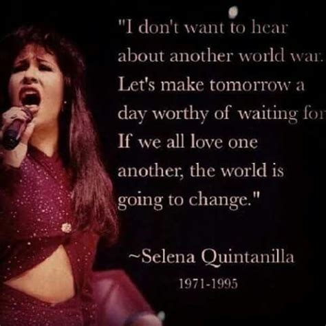 selena gomez biography in spanish 17 best ideas about selena quintanilla outfits on