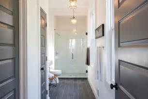 shiplap bathroom how to install shiplap in a shower and be the coolest