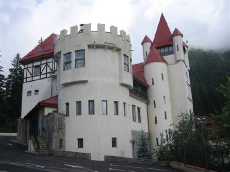 house of dracula house of dracula hotel poiana brasov brasov county romania hotel reviews