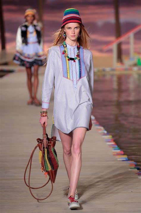 Best From Fashion Week Summer 09 by Best Top Looks New York Fashion Week Summer