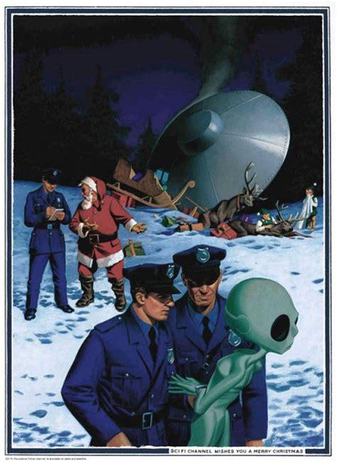 ufo alien christmas gift annual guide images  pinterest gift ideas christmas gift