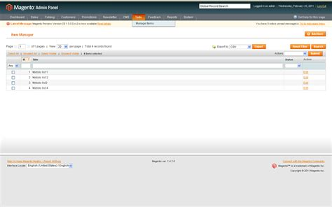 magento layout xml location magento from dummy to dummies i waste my time so that