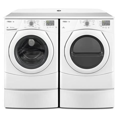 whirlpool duet stackable washer dryer dimensions questlloadd