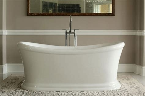 signature bathtubs signature bath signature bath freestanding tubs