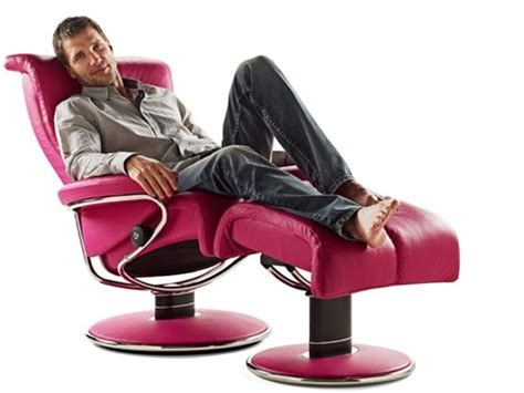 Stressless Chair Prices by 33 Best Ekornes Images On Living Room Sofa