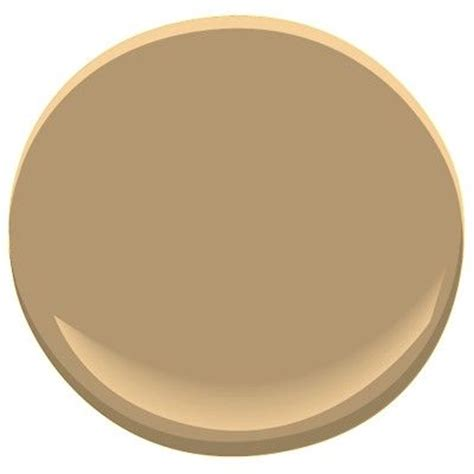 bm taupe hc 43 living room taupe paint colors paint colors and offices