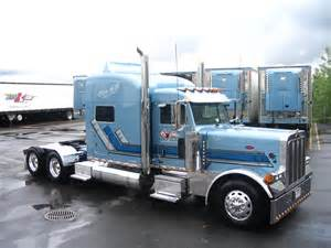 Truck Accessories Used Sale Used Peterbilt Trucks For Sale Equipment Leasing 2016