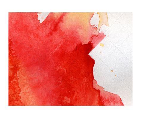 16 picture wall templates sfondi e wallpaper some