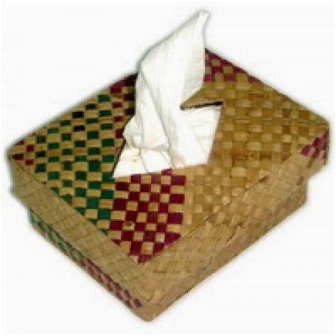 Kotak Tempat Tissue Ready Stook kotak tisu tikar ini telah berpindah ke www