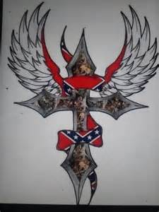 rebel flags things i love and camo on pinterest