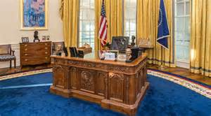 oval office renovation 2017 quotes to remember 8 times when presidents acted presidential